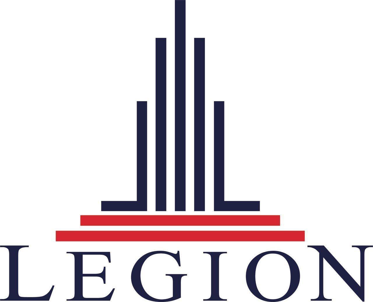 Legion Capital  2019 Investor Meeting & Dinner - San Diego