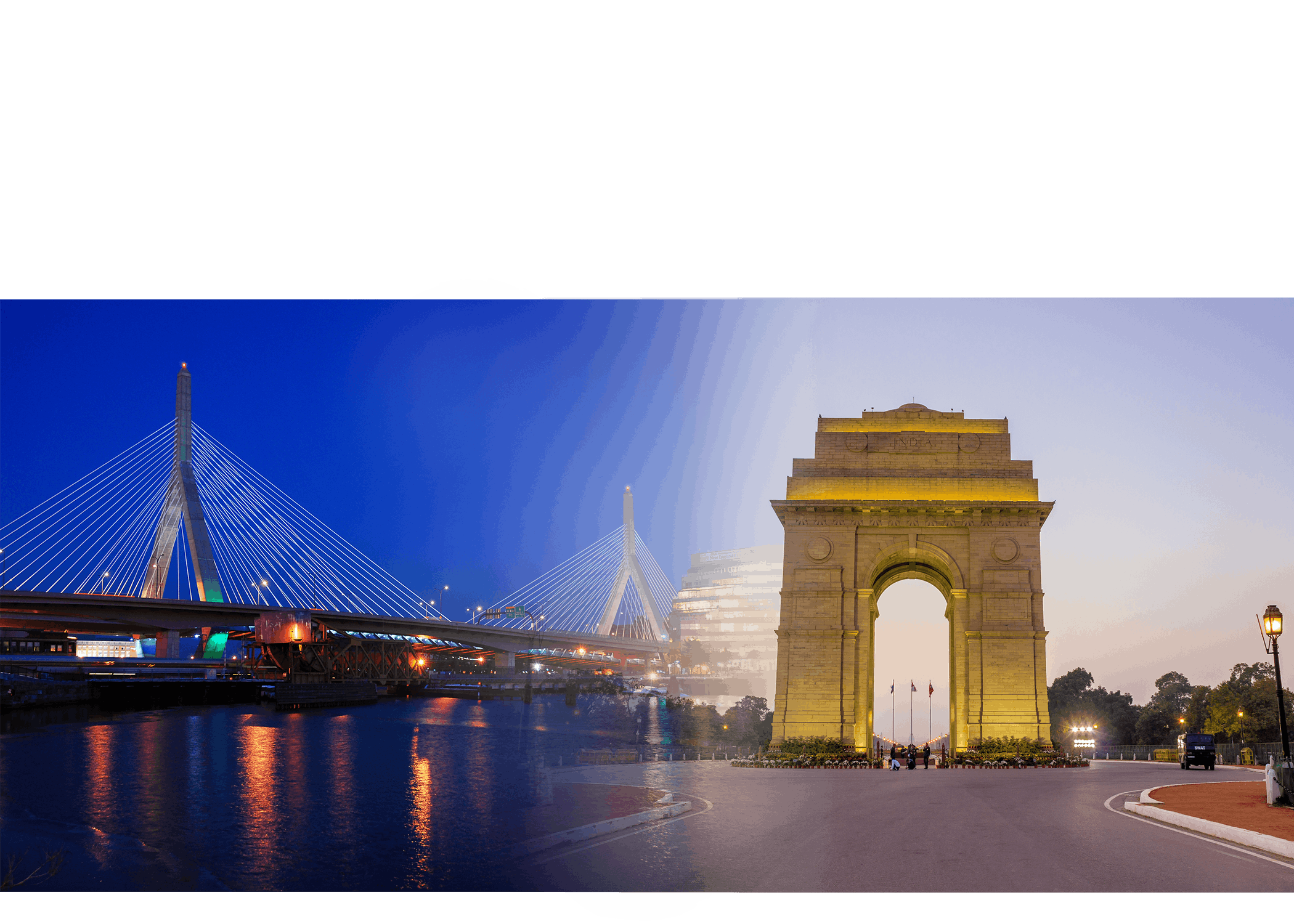 Role of Technology and Science in the India-US Bilateral Relationship