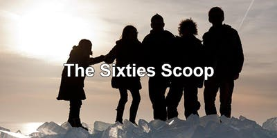 Aboriginal Education Workshop Series, Session 1: Sixties Scoop
