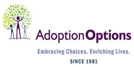 CPR & First Aid Training for Adoptive Parents tickets