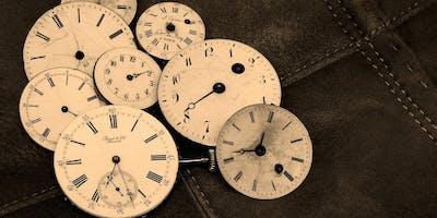Comment maitriser les 3 temps du devis et générer plus de chiffre d\