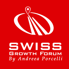 Swiss Growth Forum logo