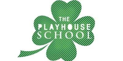 Playhouse School Spring Term K-3