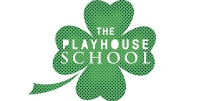 Playhouse School Spring Term 8-12