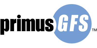 CoActive - PrimusGFS Food Safety Certification Training v3.0
