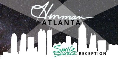 Hinman Smile Source Reception