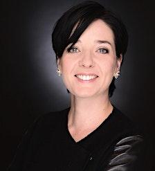 Agnieszka Mese - Art Consulting Mese  logo