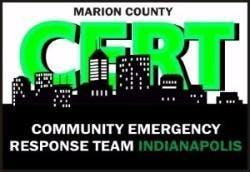 Community Emergency Response Team (CERT) Basi