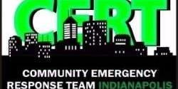 Community Emergency Response Team (CERT) Basic Training Course