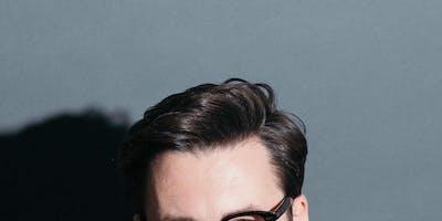 Nick Waterhouse @ Club Dada