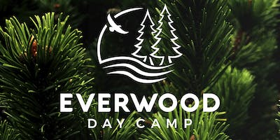 Play Date at Everwood Day Camp- Ages 3-7