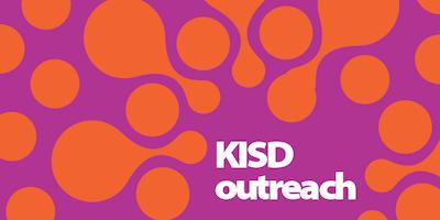 KISD Outreach