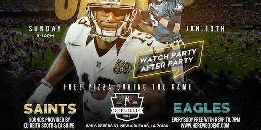 Baton Rouge, LA Holiday Party Events | Eventbrite