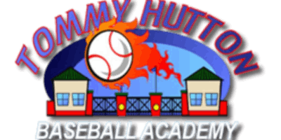 2019 Summer Baseball Camps