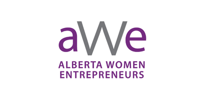 AWE Connect: Ways to Achieve Business Growth  - Calgary