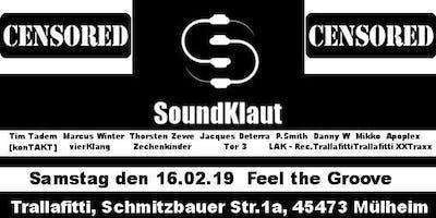SoundKlaut