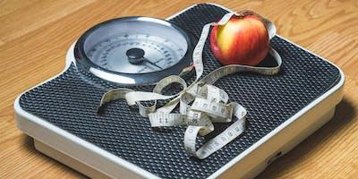 Je prends ma santé en main: Perte et maintien de poids.