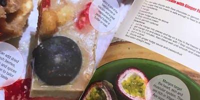 Celebratory Meals Recipe Book