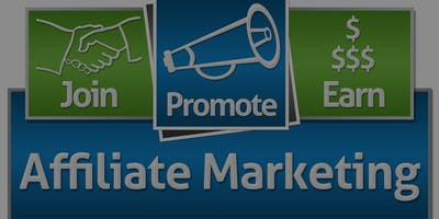 Affiliate-Marketing Basiswissen