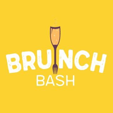 Brunch Bash 2019