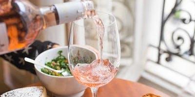 Viva Italia - Must Try Wines from Italy!