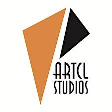 ArtclStudios logo