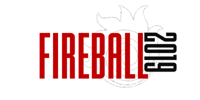 Fireball 2019