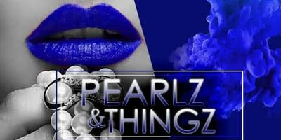 PearlZ & ThingZ