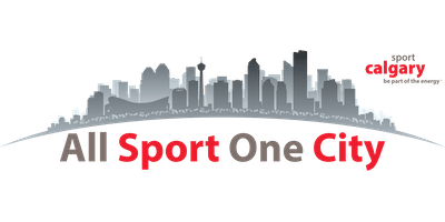 Wheelchair Basketball (All Sport One City 2019)