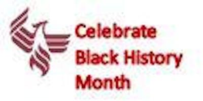 Spotlight- Black History Month Bakersfield