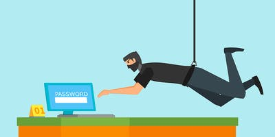 Phishing and Social Engineering Scams