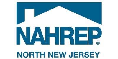 NAHREP North New Jersey: Installation Gala