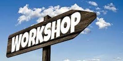 TESOL WORKSHOP-Time Management Skills