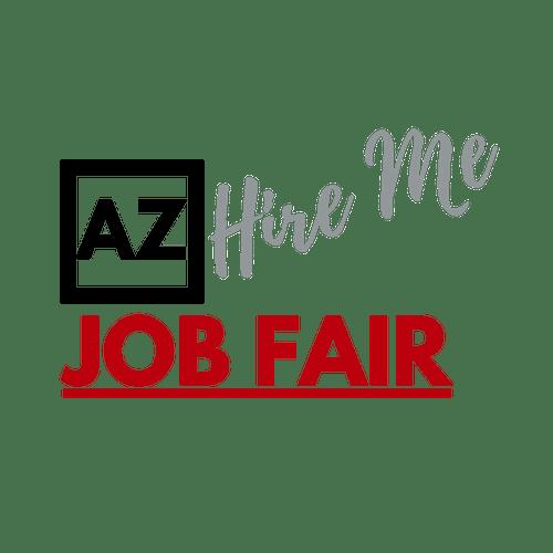 Jump Start Job Fair  Meet in person with hiring companies  January 30, 2019