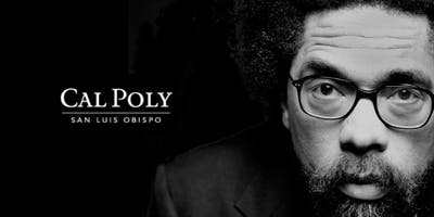 Fireside Chat with Dr. Cornel West