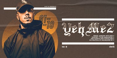 YEHME2 [at] SITE 1A