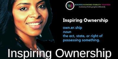 Inspiring Ownership Workship