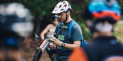 Alabama Interscholastic Cycling Assoc - On-the-Bike 101 Skills Training