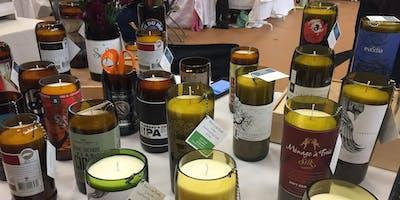 Downers Grove Handmade Market Craft Show