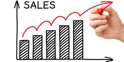 Sales and Leadership Mastery Preview for Entrepreneurs