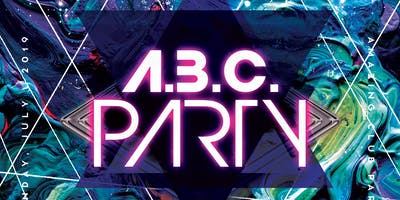 A.B.C. Party