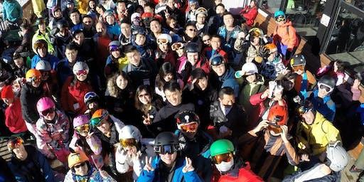 1.26-27 Mt雪大巴滑雪+纽约波士顿联合