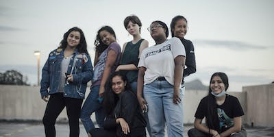 Amplifying Youth Voices