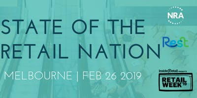 State of the Retail Nation Panel   Retail Week 2019