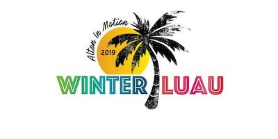 Alton in Motion 2019 Winter Luau