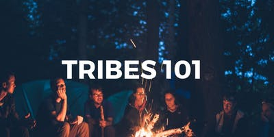Tribes 101
