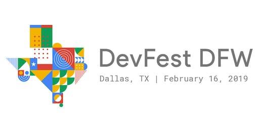 Devfest DFW