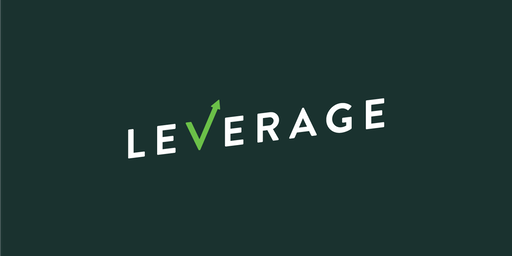 LEVERAGE: A Continuing Education Event for Financial Professionals | Fall 2019