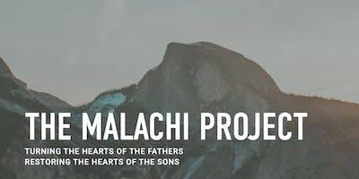 The Malachi Project
