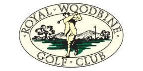 Walter Kostric Memorial Celebrity & Charity Golf Tournament tickets